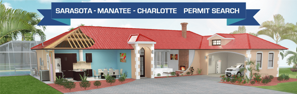 Manatee Building Permits