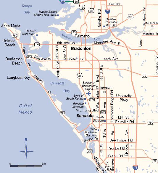 Permits Flood Maps Florida Inter Realty: Sarasota County Flood Map At Slyspyder.com