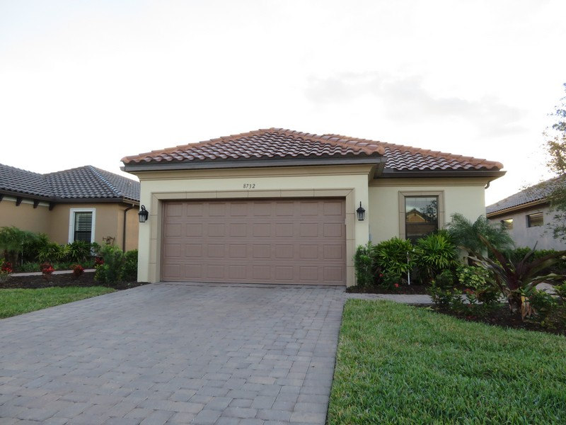 Home Fronts Gallery Home Inspector Sarasota Fl Direct